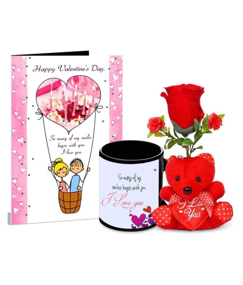 you are my teddy bear sdl445843066 1 ad598 jpeg