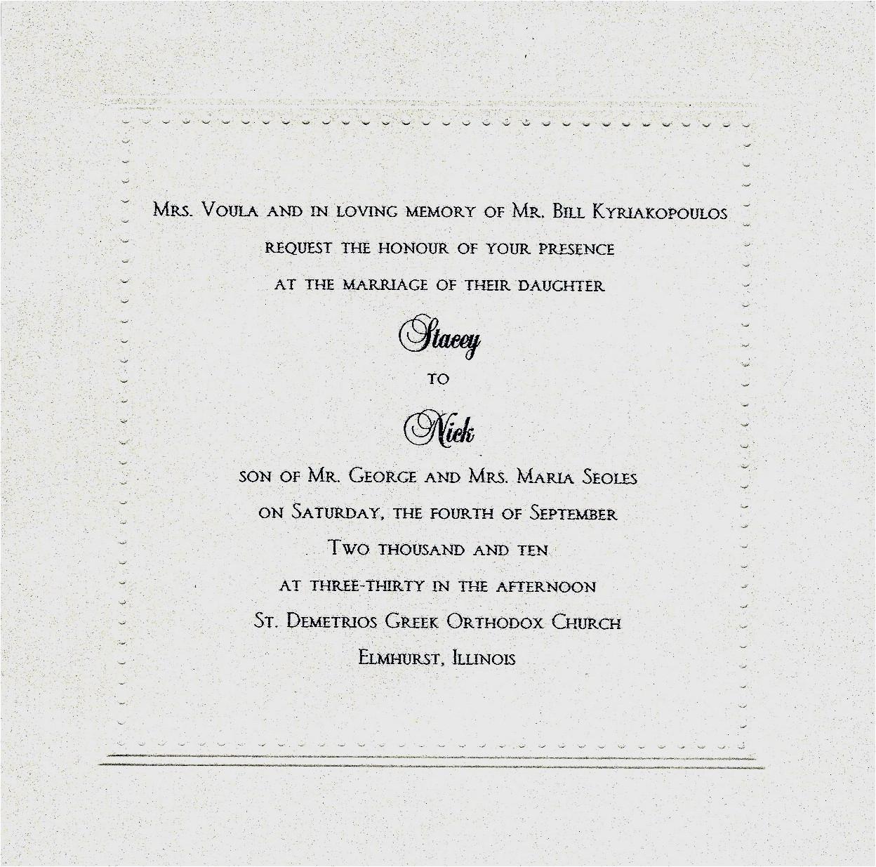 vastu shanti invitation card in marathi  williamsonga
