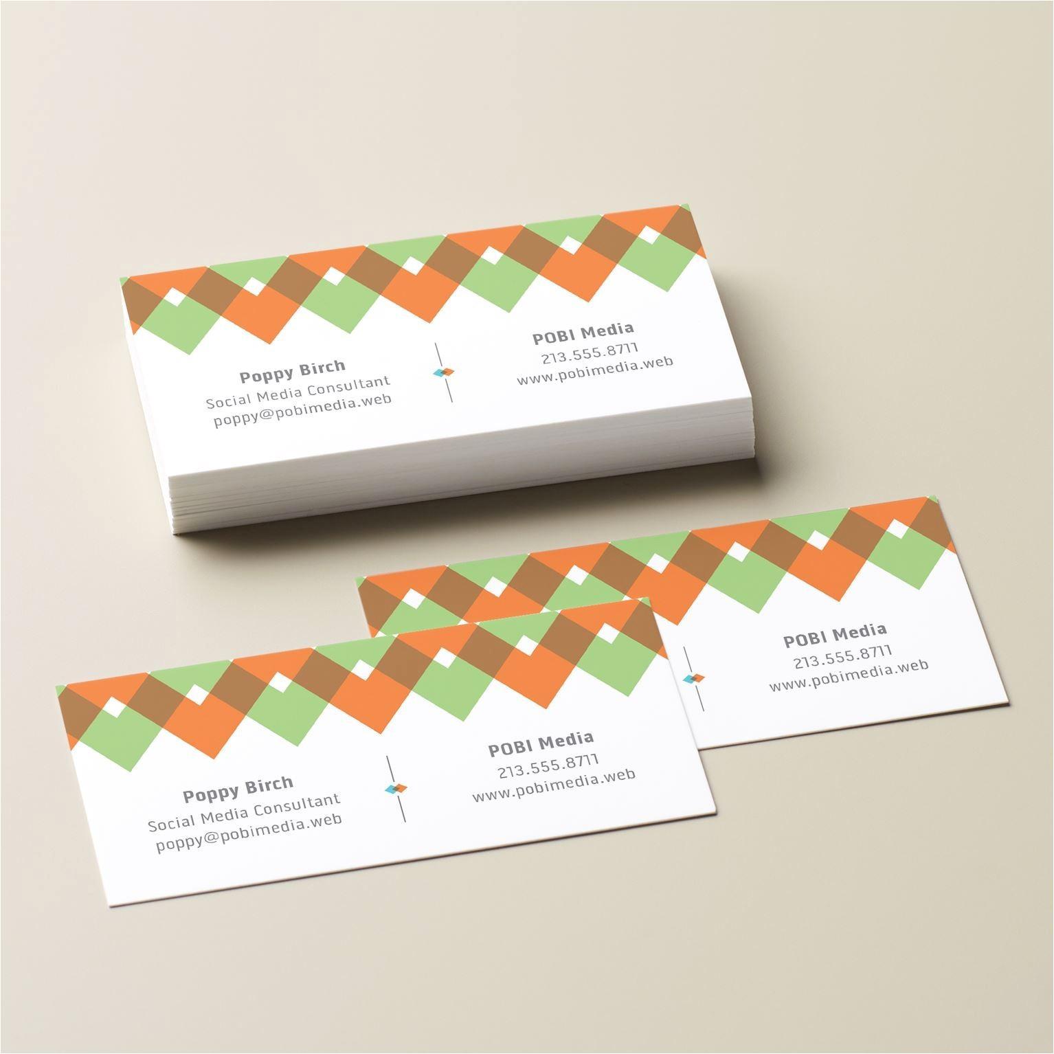 vistaprint business card template size ai download 9 99 of vistaprint business card templates of vistaprint business card templates jpg