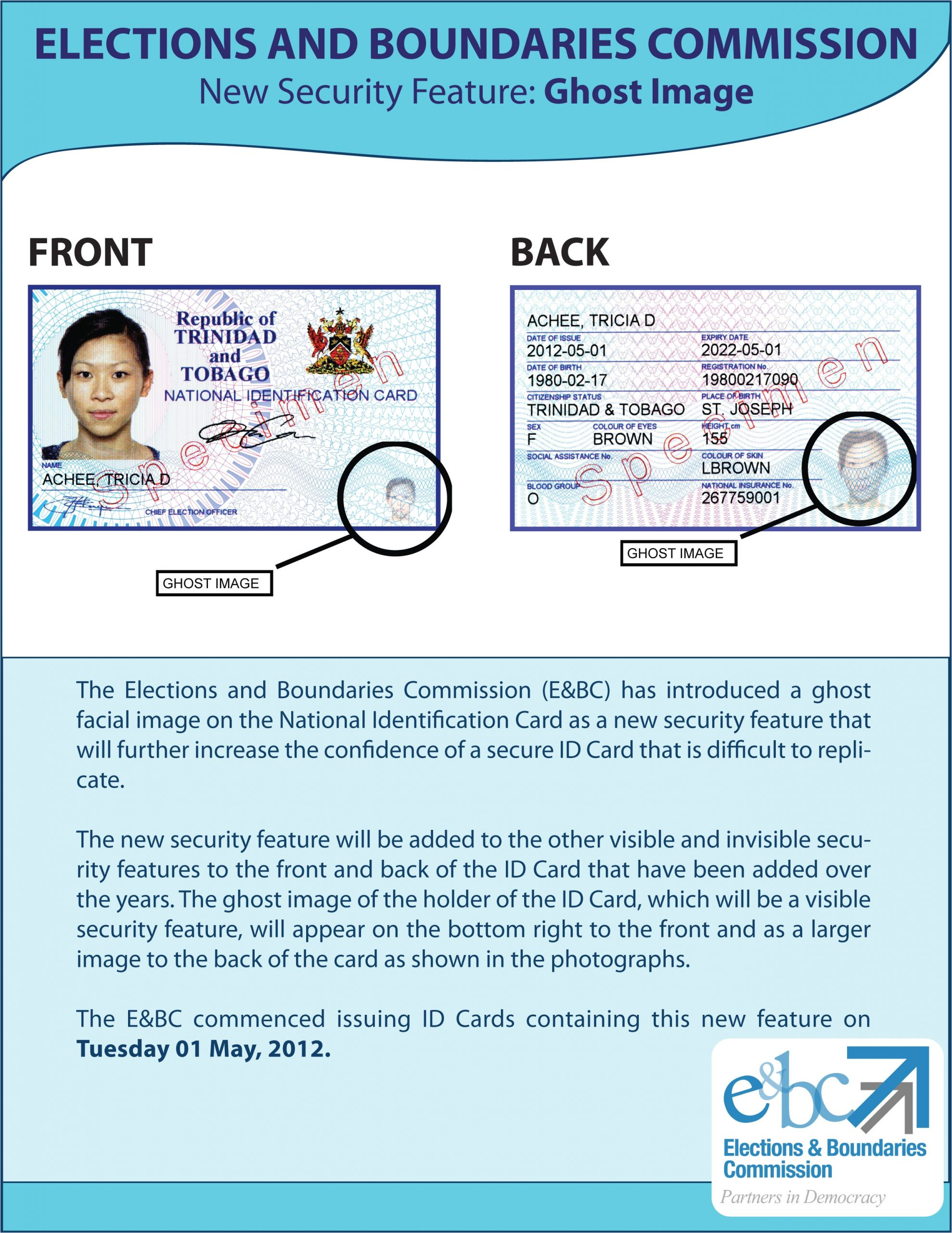 id card new features jpg