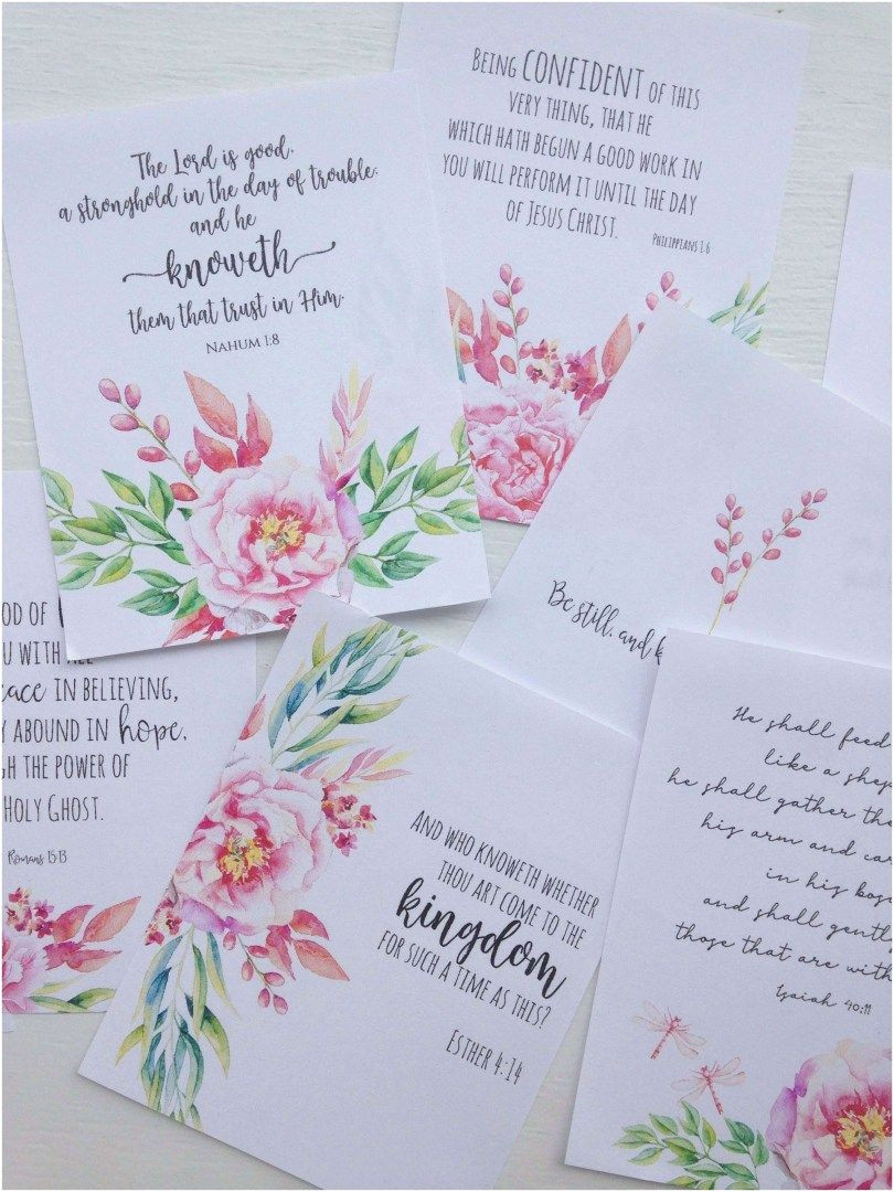 Wedding Card Designs with Price 32 Marvelous Photo Of Wedding Invitations Prices with