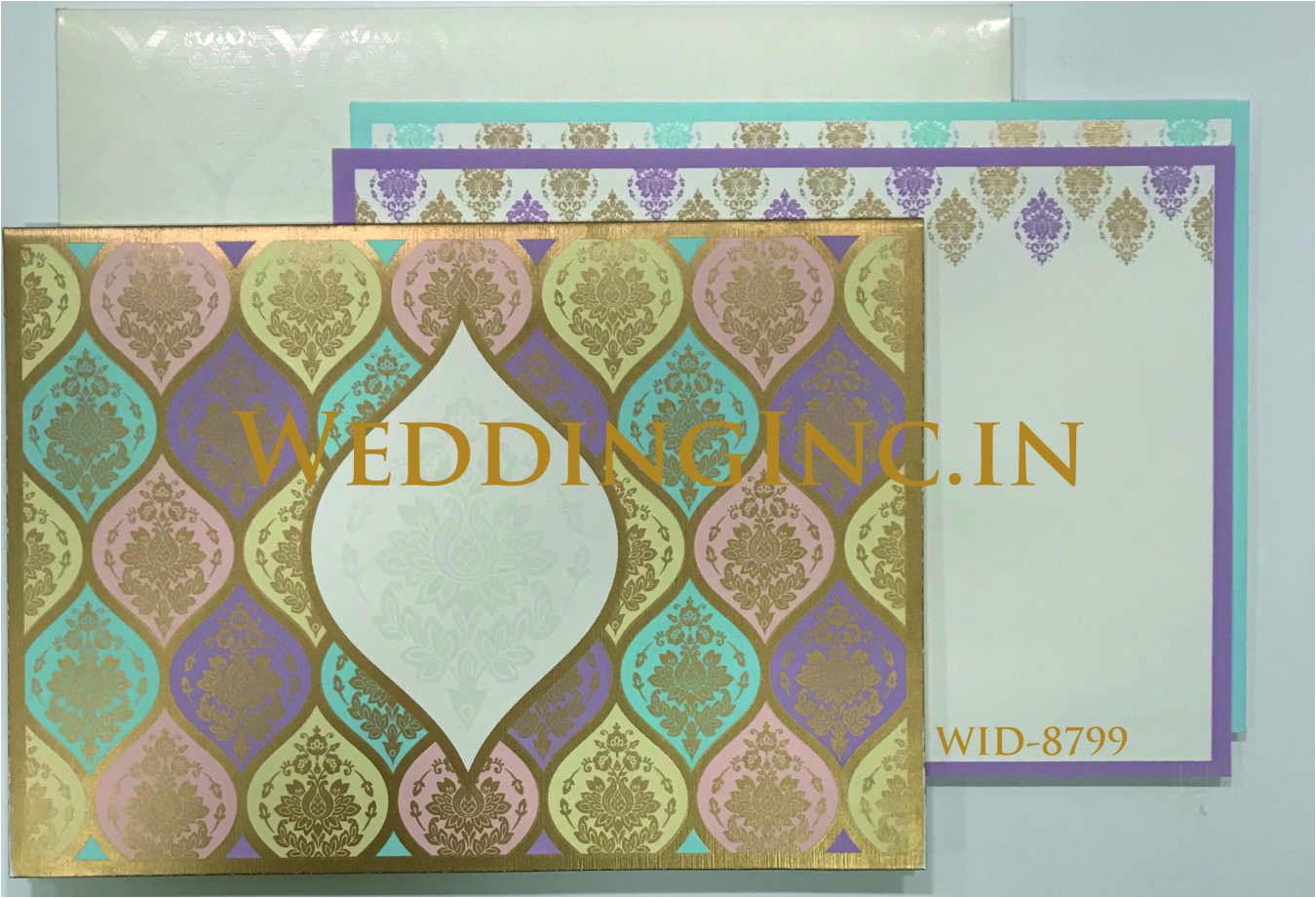 wedding inc andheri west mumbai wedding card printers lvg0s0lsh6 jpg
