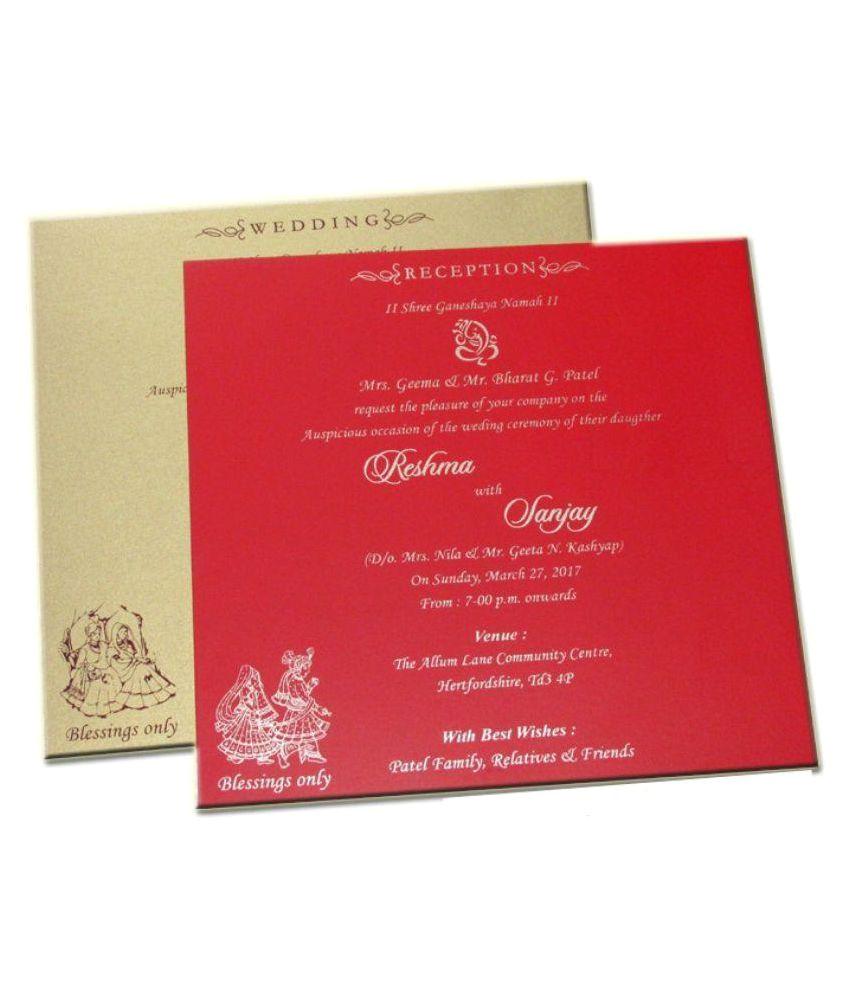 lovely wedding mall hindu wedding sdl021758980 1 999e5 jpg