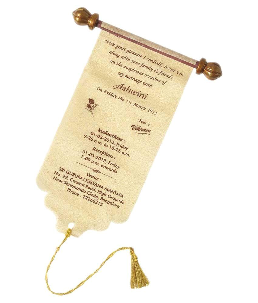 nakoda cards traditional scroll wedding sdl629751409 2 4c1b0 jpg