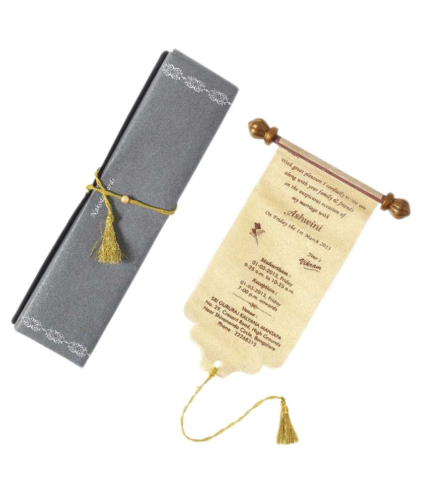 nakoda cards traditional scroll wedding sdl629751409 1 aa2ee jpg