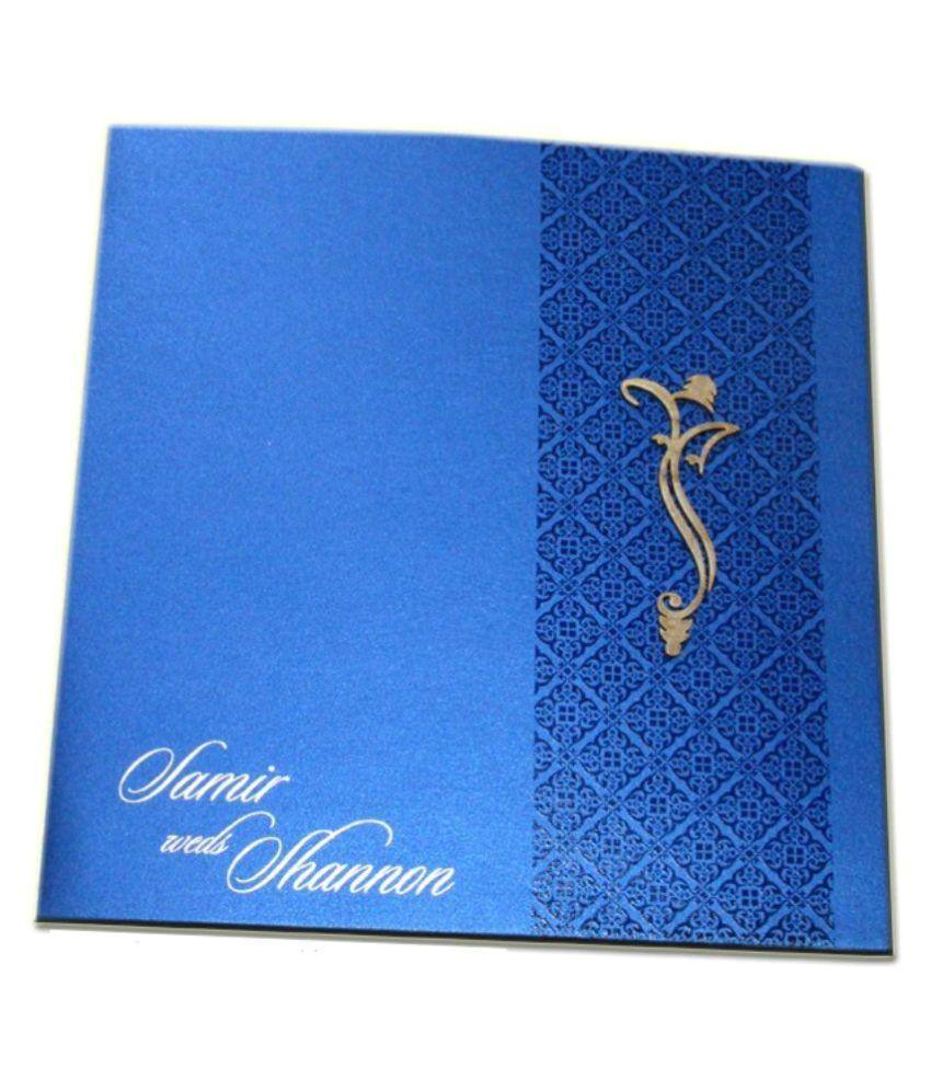 lovely wedding mall wedding cards sdl991180084 1 6e016 jpg
