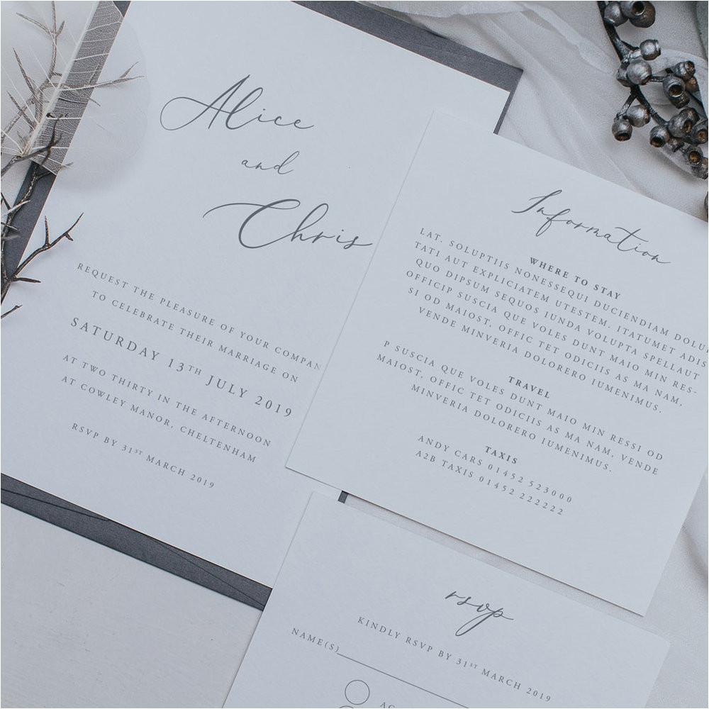 alice invite set 2 jpg