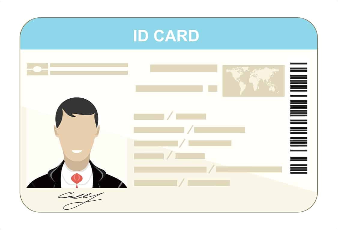 how to get a real id 1 jpg