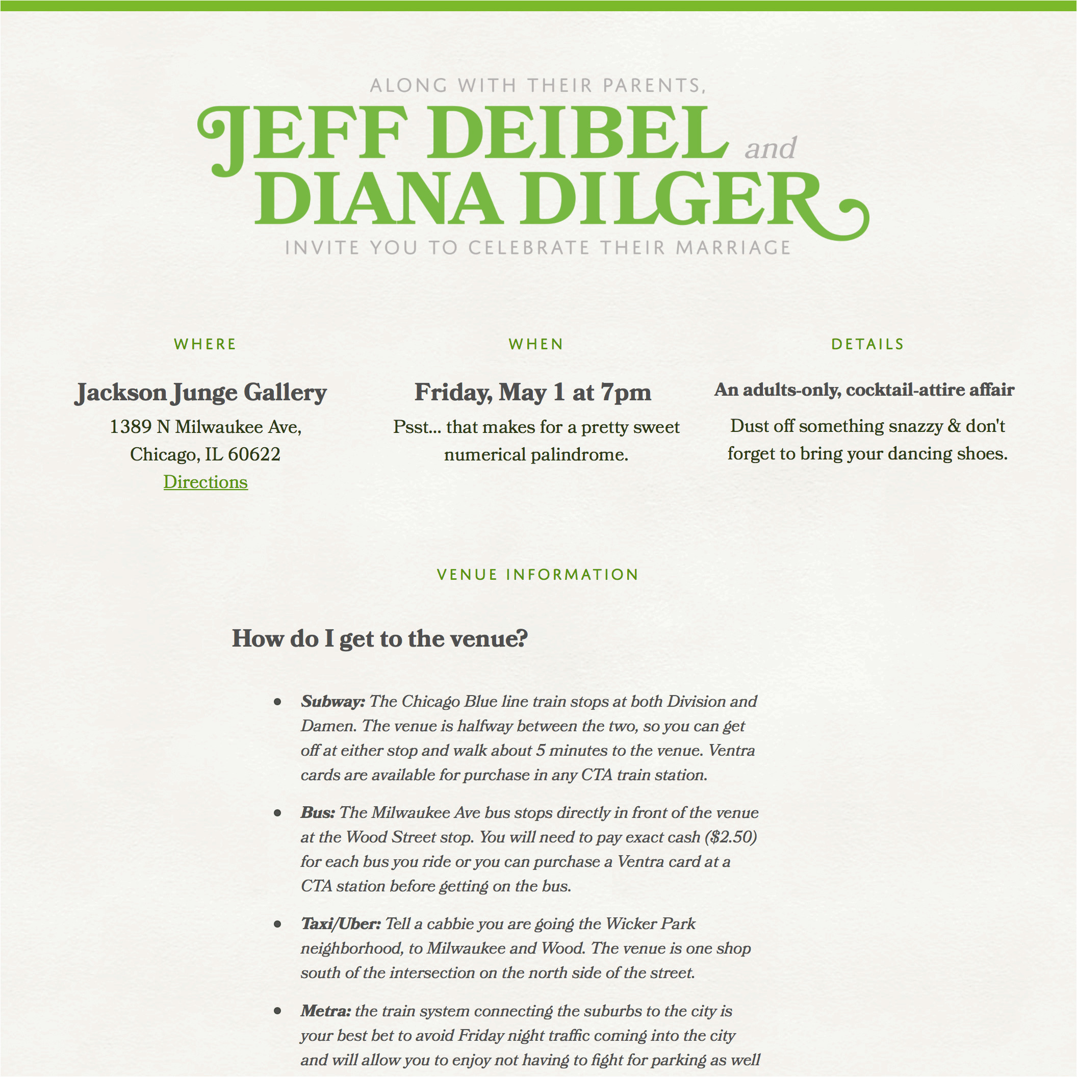 What is Professional Card In Belgium Fonts Used Bookmania and Jaf Domus Titling A Typewolf