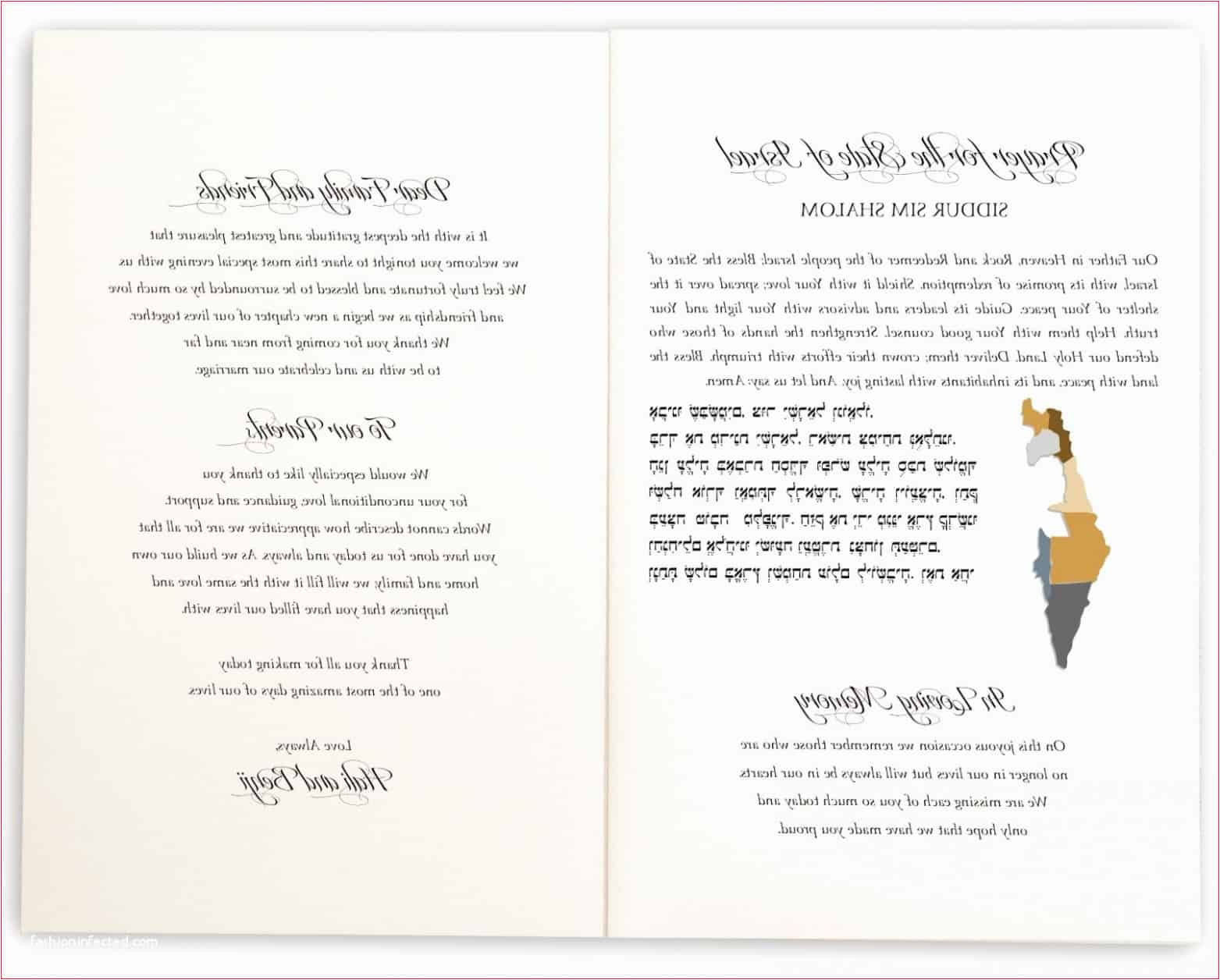 What to Write In A 50th Anniversary Card Wedding Cards Zimbabwe Invitationcard