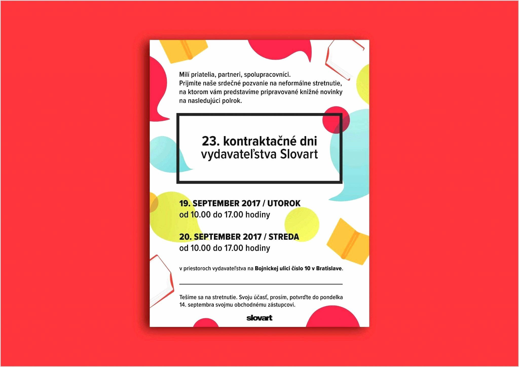 What to Write In A Birthday Card Invitation Pin On Stunning Examples Of Invitation Design