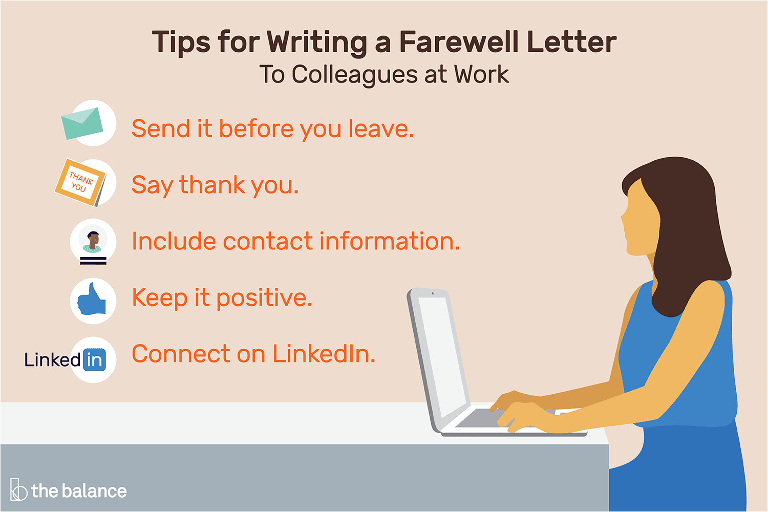 farewell letter saying goodbye to colleagues 2063024 final 5ba5275546e0fb0057d44746 png