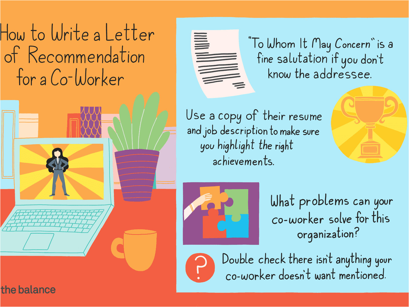 how to write a letter of recommendation for a co worker 2060459 v1 5bc4bdbbc9e77c00514ff2f7 png