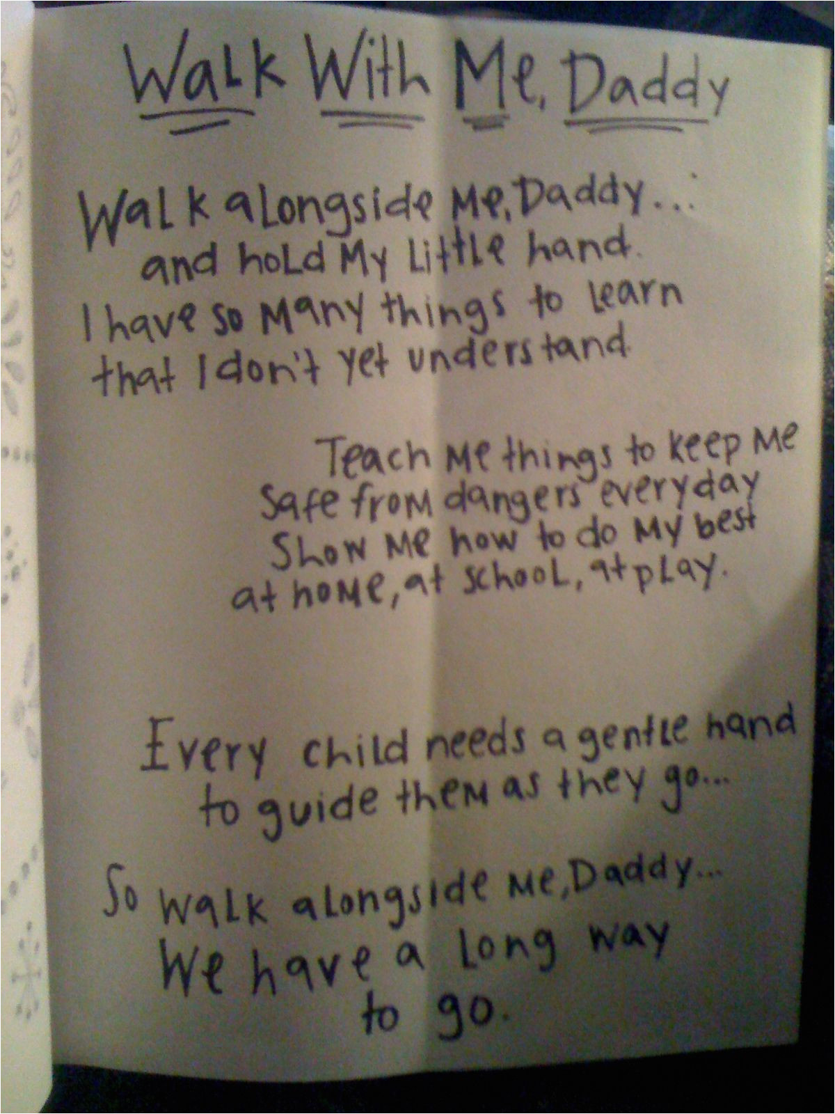 What to Write In Daughter S Valentine Card Quotes for Daughter On Valentines Day In 2020 with Images