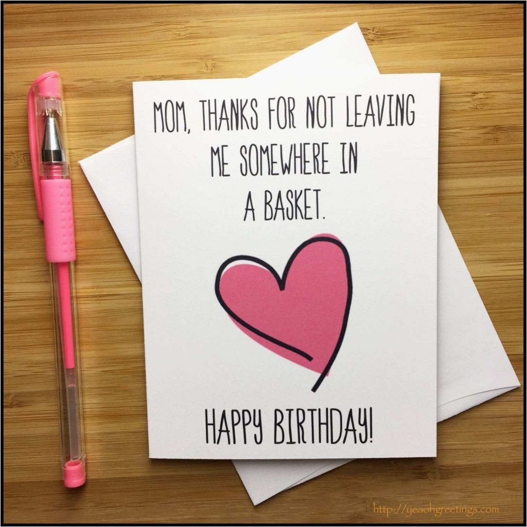birthday card ideas new diy how to make simple and easy 1024x1024 jpg