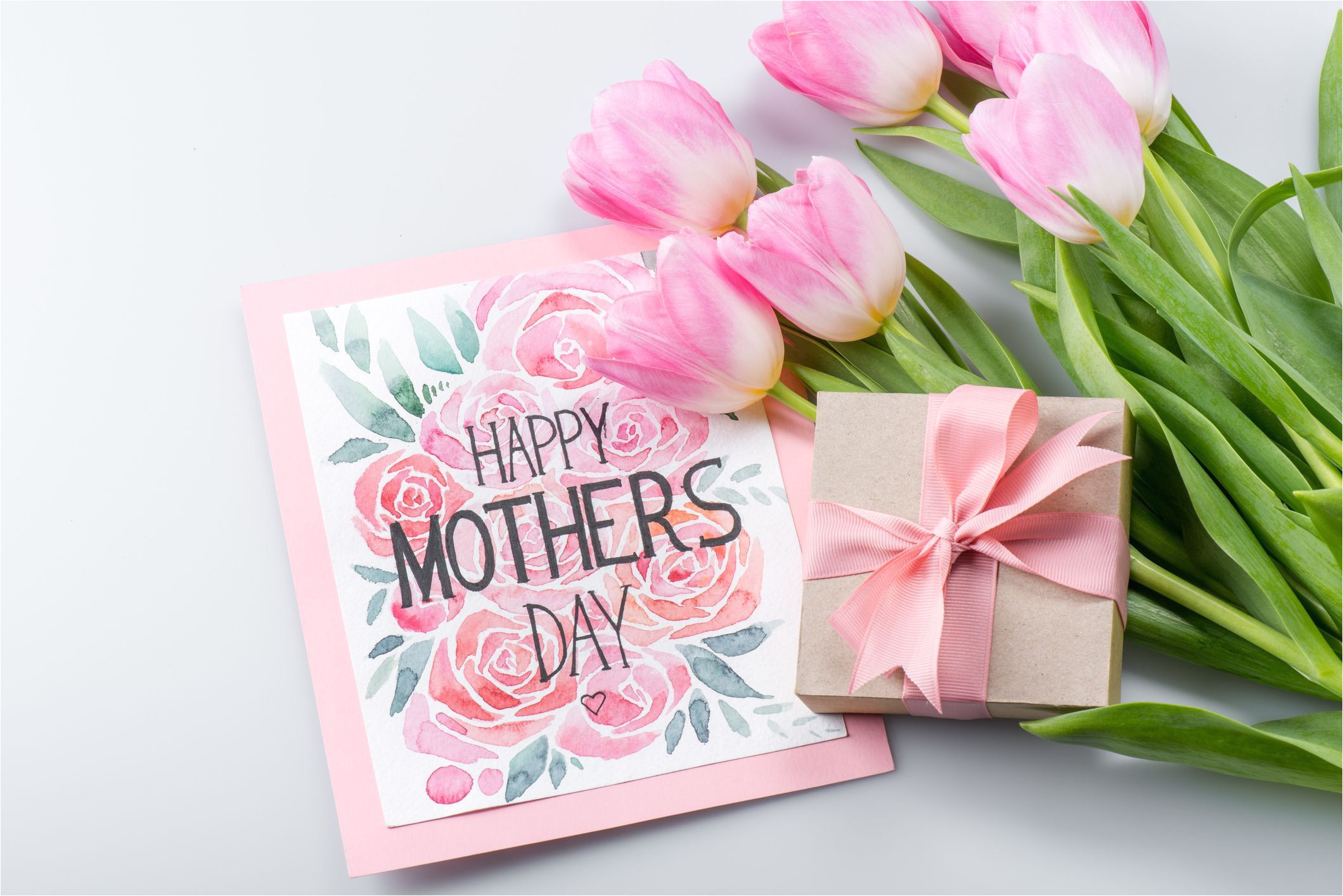what to write in a mothers day card 1584543780 jpg