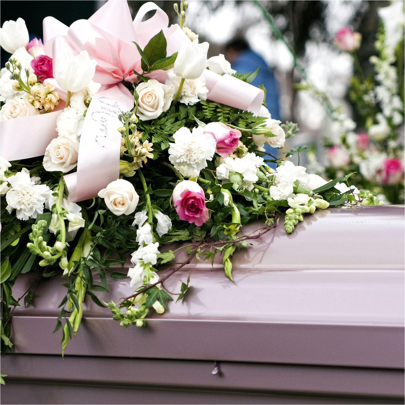 funeral flowers 56a274ec5f9b58b7d0cabeac jpg