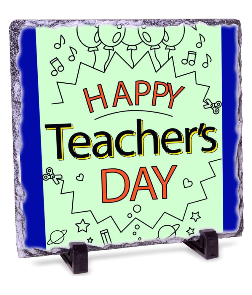 happy teacher day rock tile sdl298678191 1 dca3d jpeg