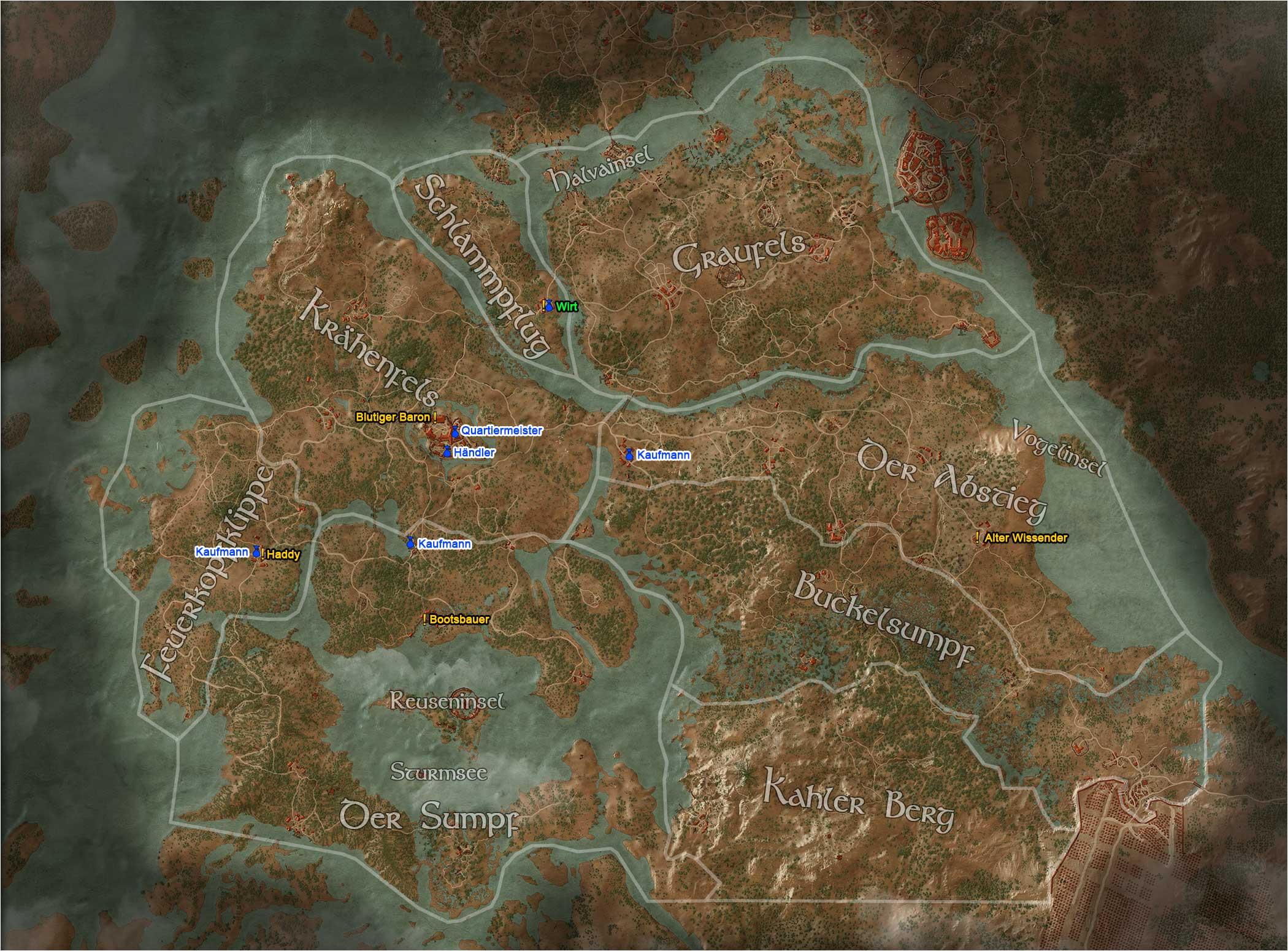 map velen gwint big jpg