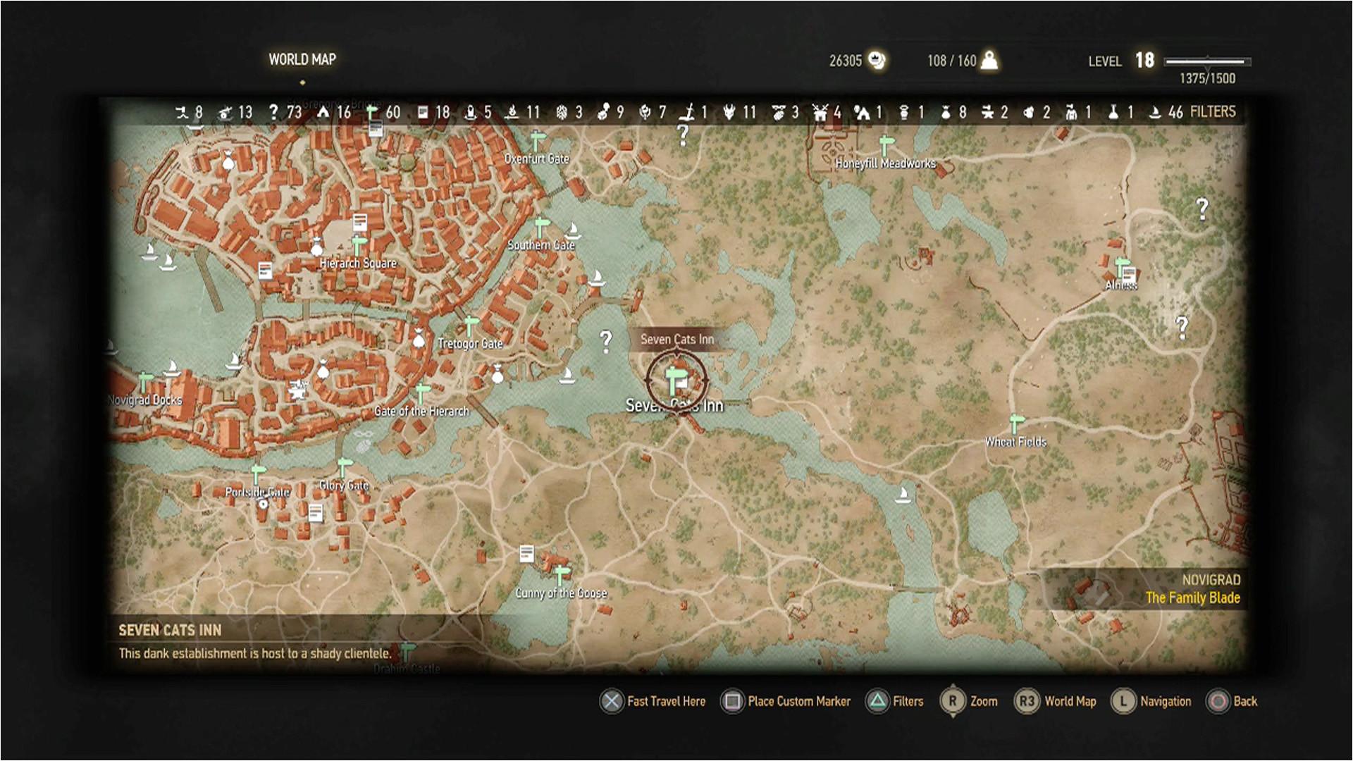 thaler map jpg