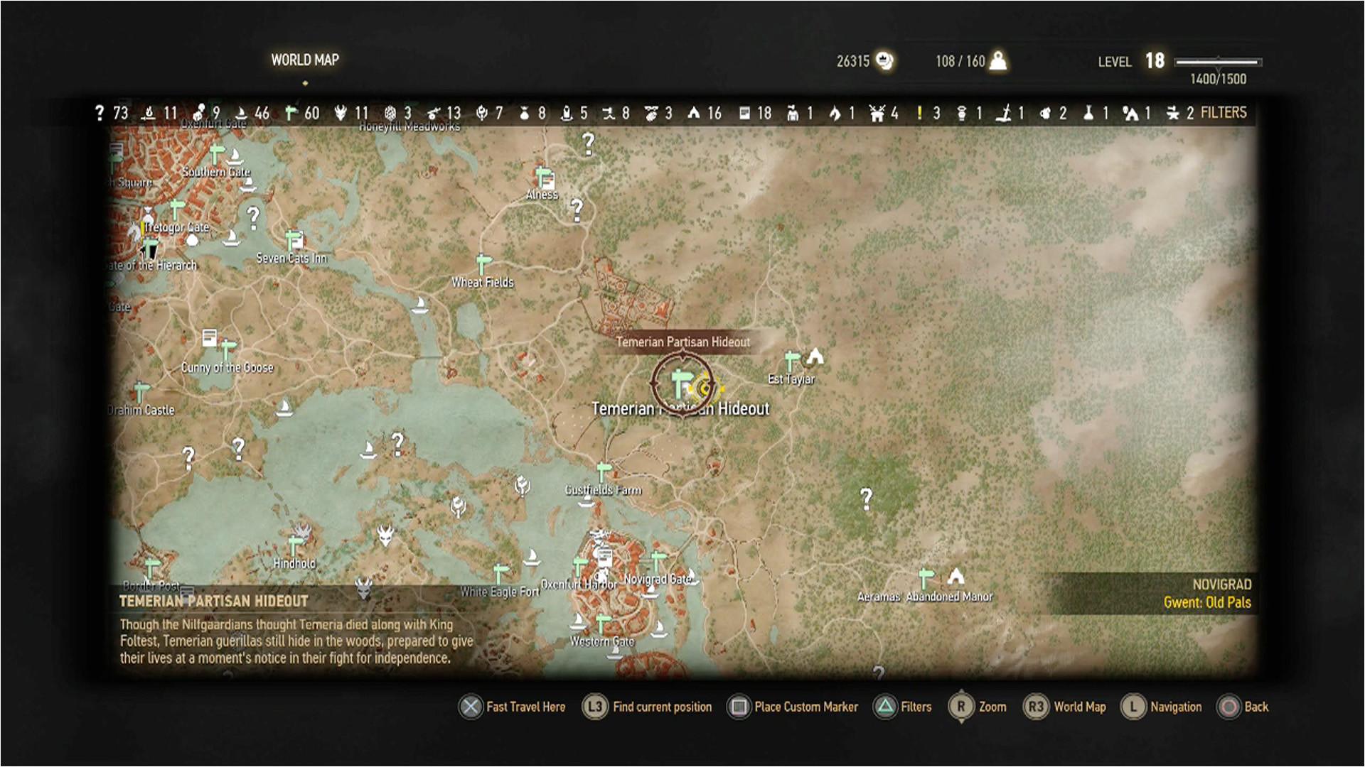 roche map jpg