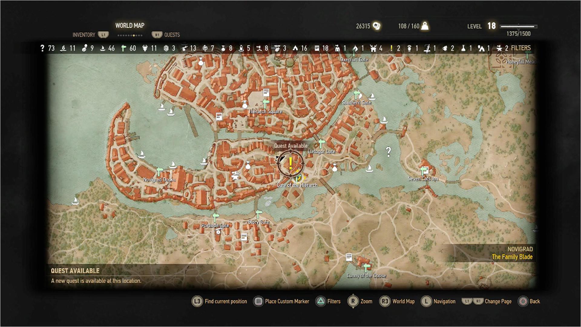 zoltan map jpg