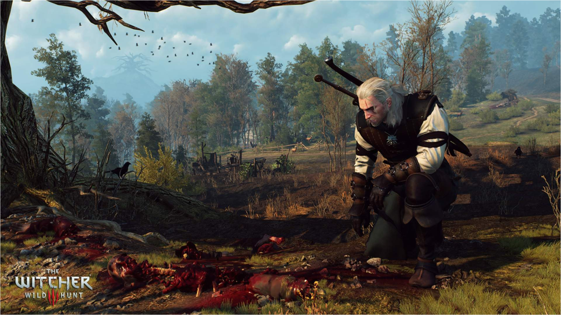 the witcher 3 geralt of rivia gwent card jpg