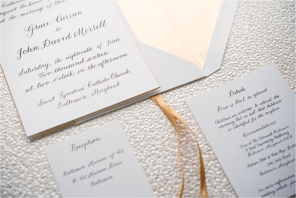 formal wedding invitations jpg