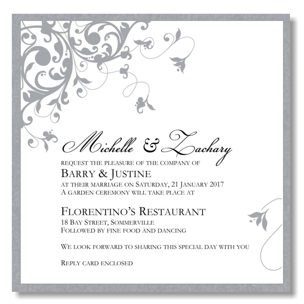 Write Name On Engagement Invitation Card Free Printable Download Engagement Invitat with Images