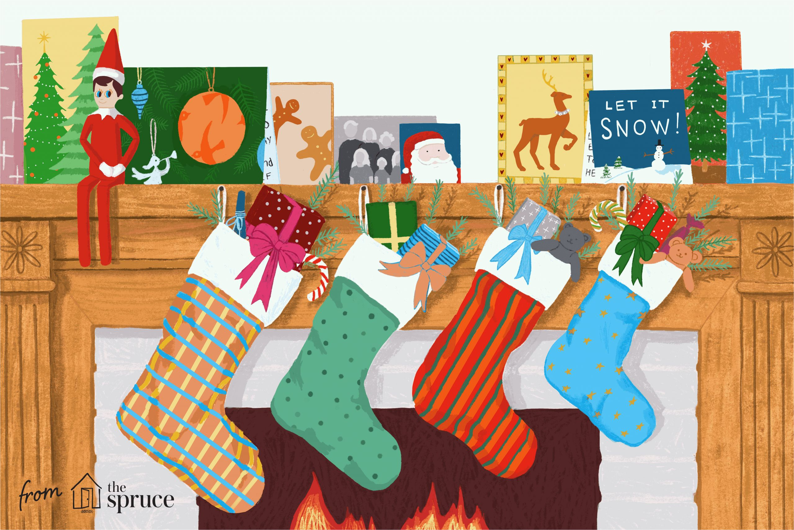 free printable christmas cards 1357397 v2 5e57f2b17e854d928e9d90cae5dc7d59 png