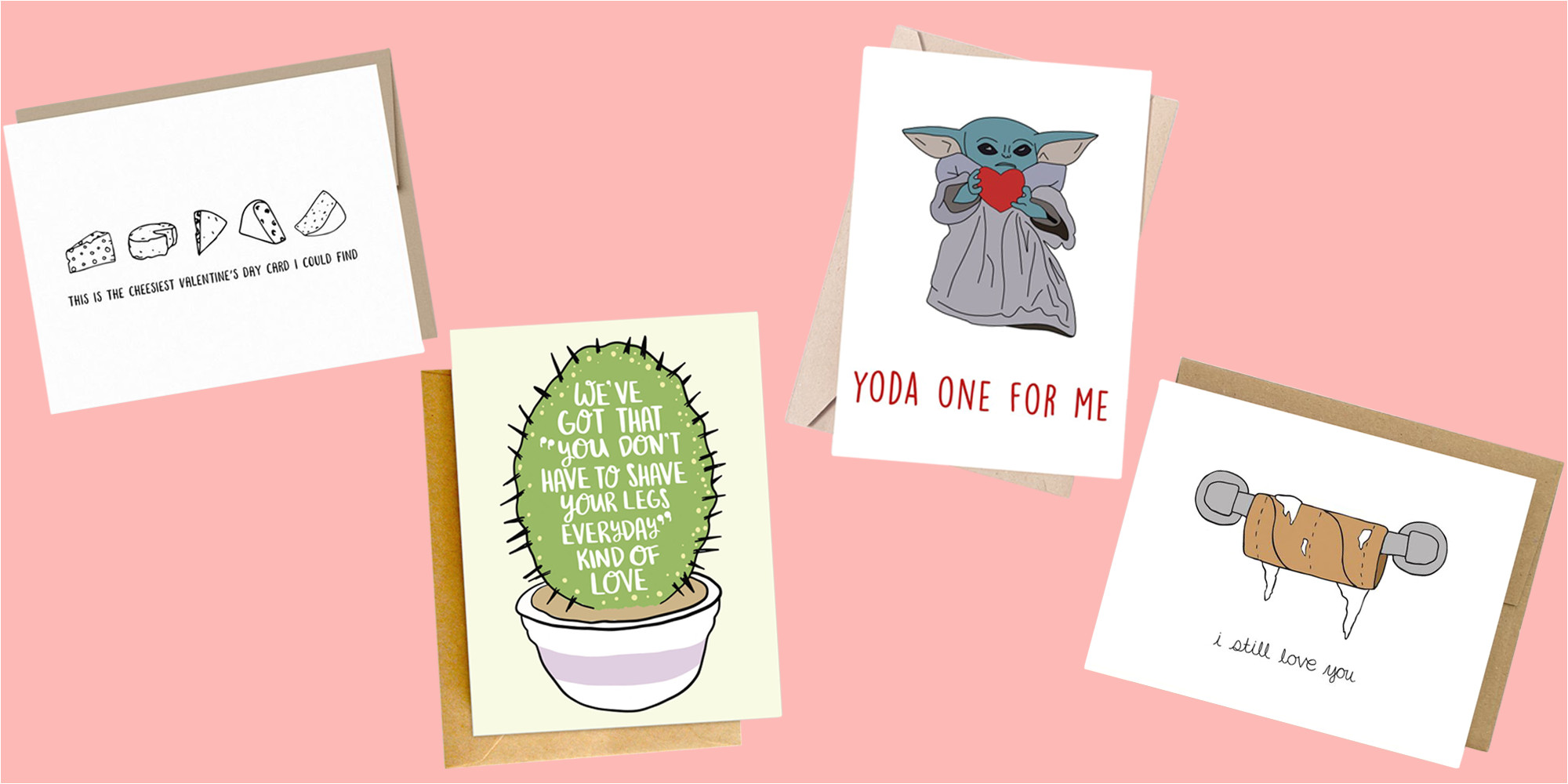 funny valentine s day cards that will sum up your relationship perfectly 1578348282 png