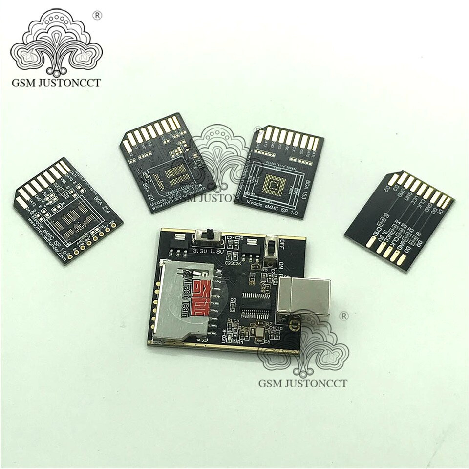 Z3x Easy Jtag Smart Card Driver Us 25 74 35 Off Miracle Emmc Hardware 1 0 Available No Need Any Driver Fastest Speed Universel Communications Parts Aliexpress