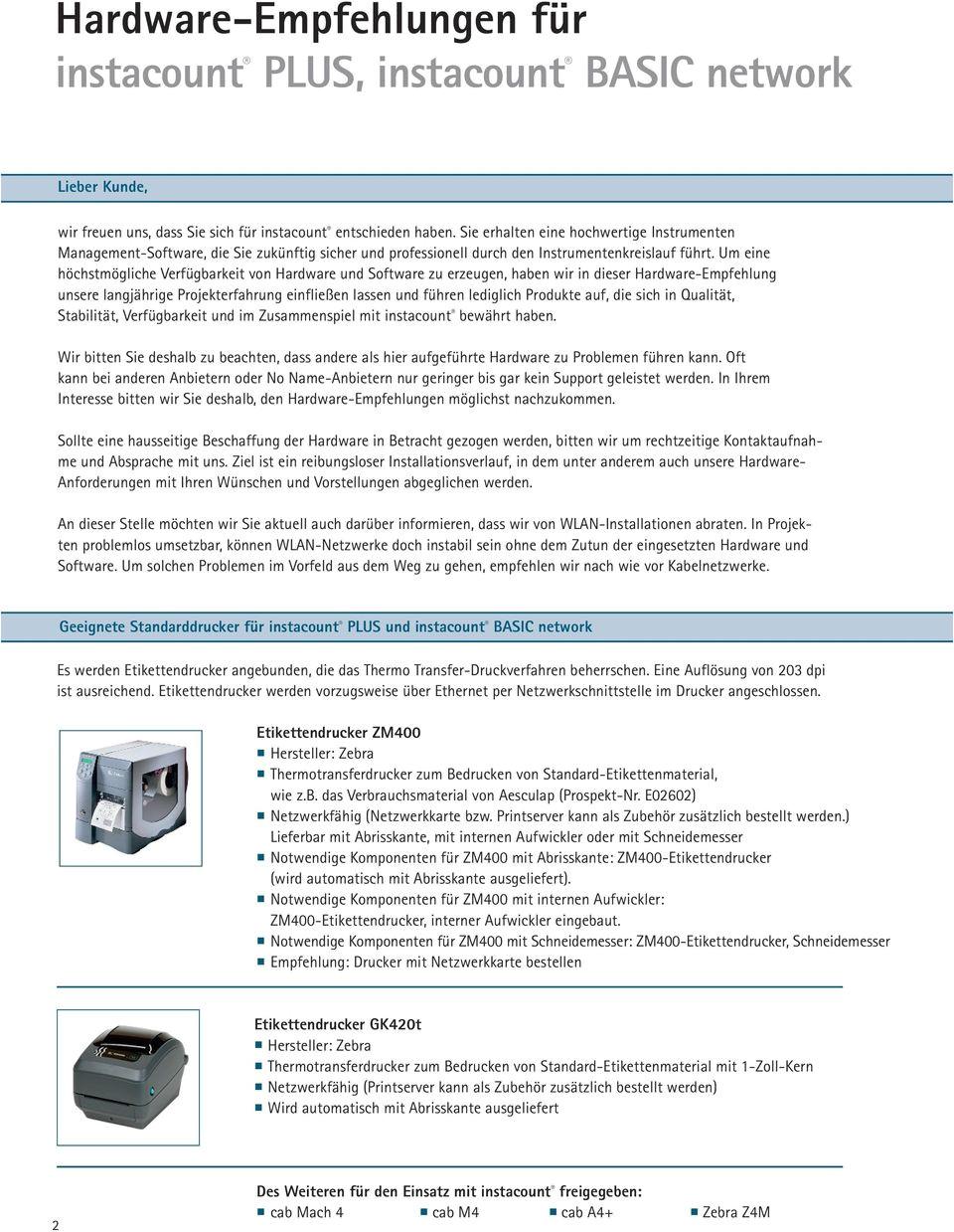 page 2 jpg