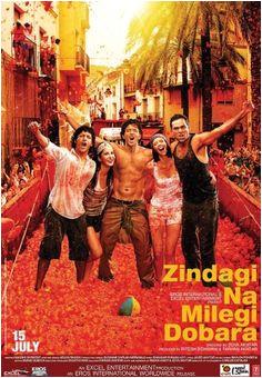 981b694a1e972d27225c082e41763935 indian movies watch movies jpg