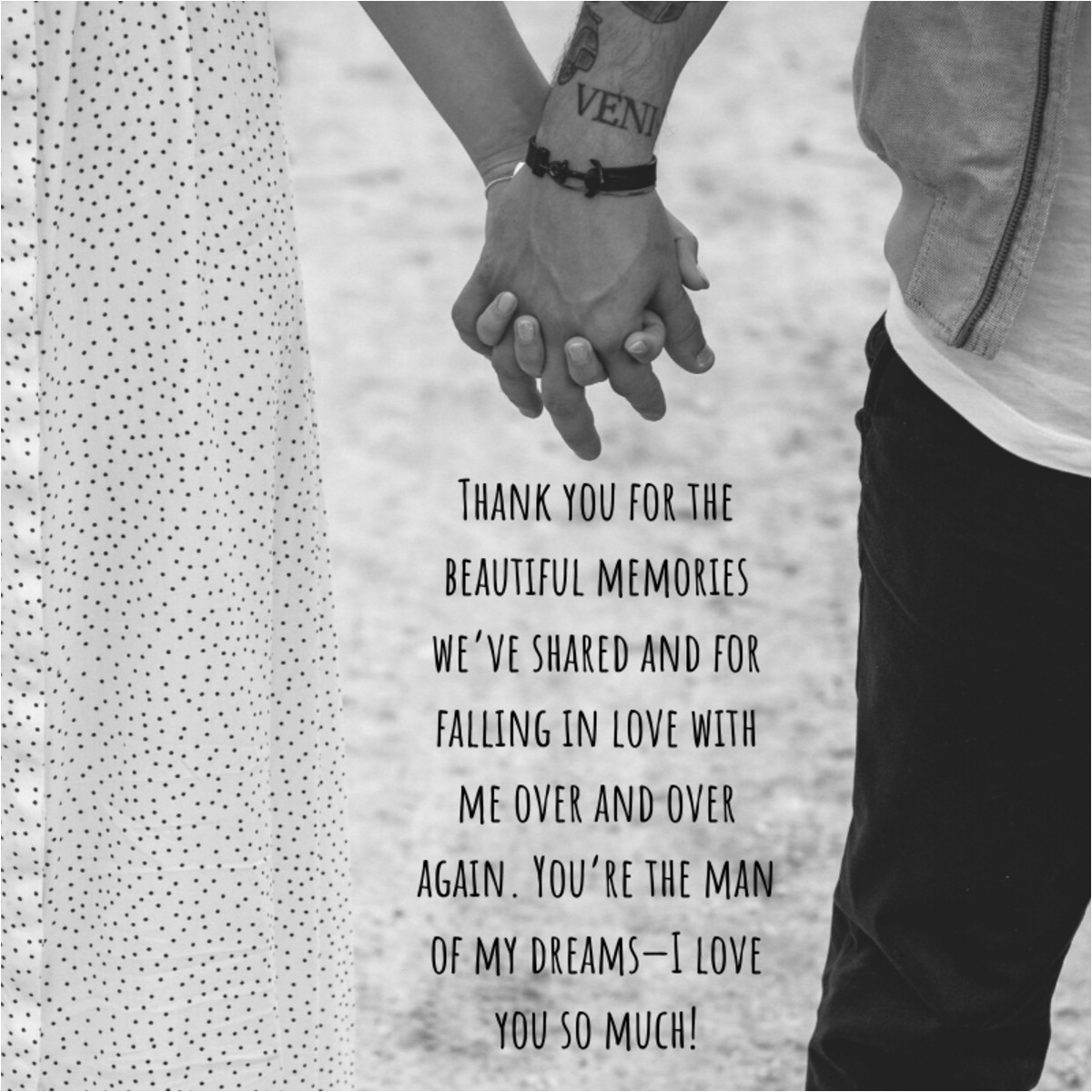 Best Wedding Anniversary Wishes for Your Husband