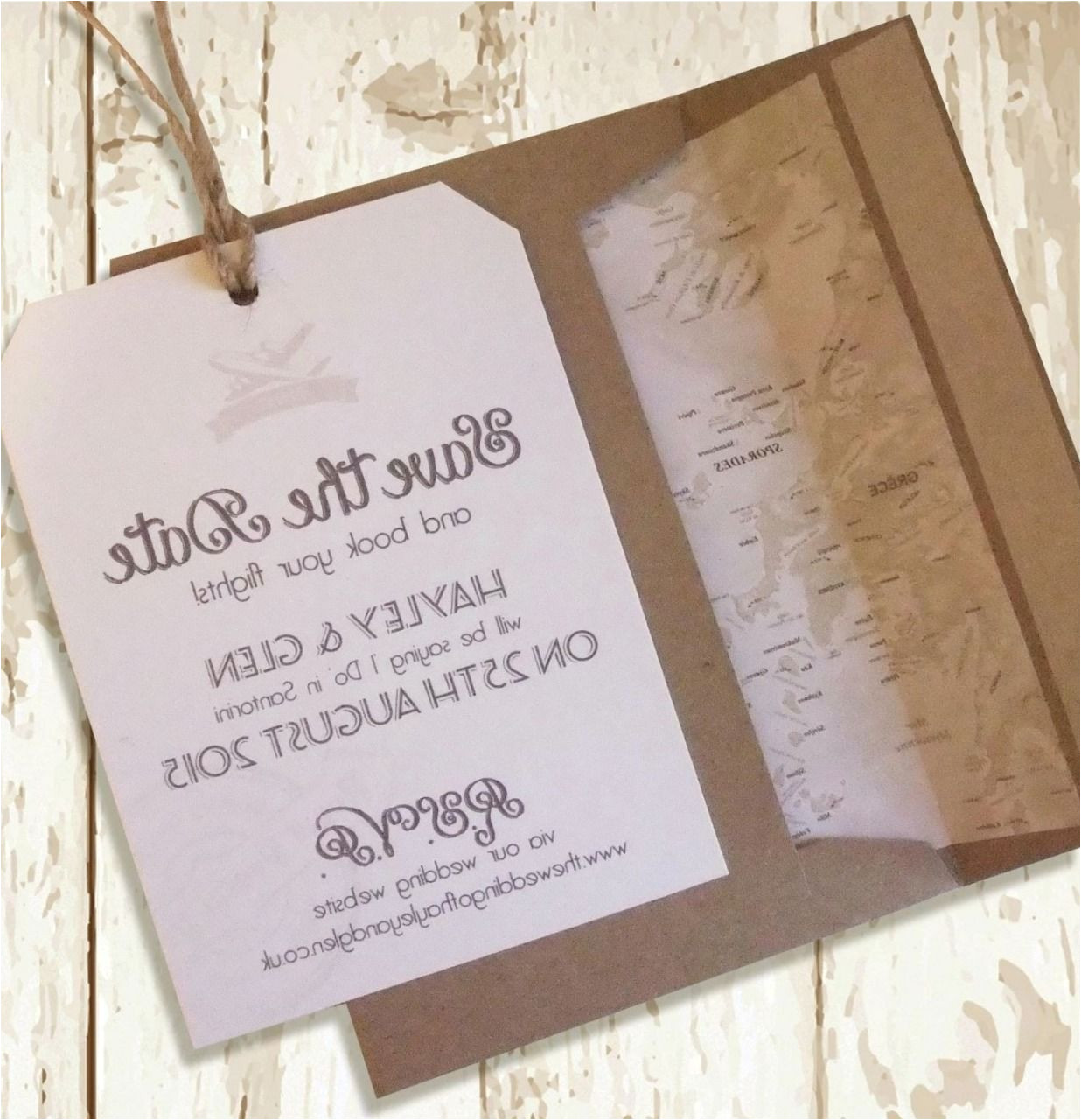 beautiful quotes to write in a wedding card