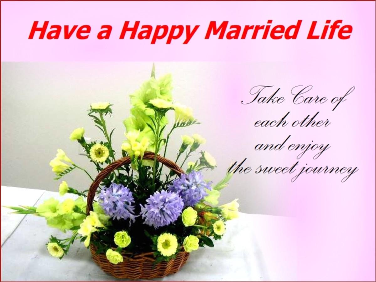 weddingwishesquotes