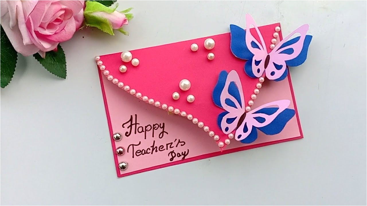 happy teachers day 2019 wishes messages quotes in english teachers day images photos hd wallpapers greetings sms for whatsapp and status