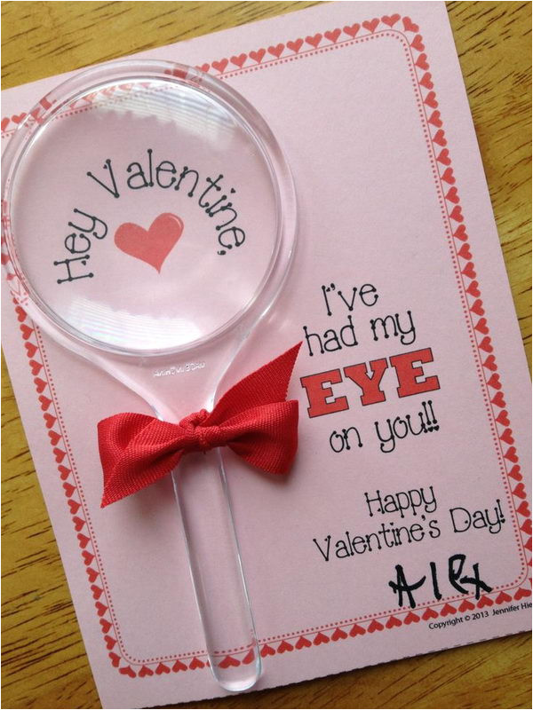 creative valentine day card ideas tutorials