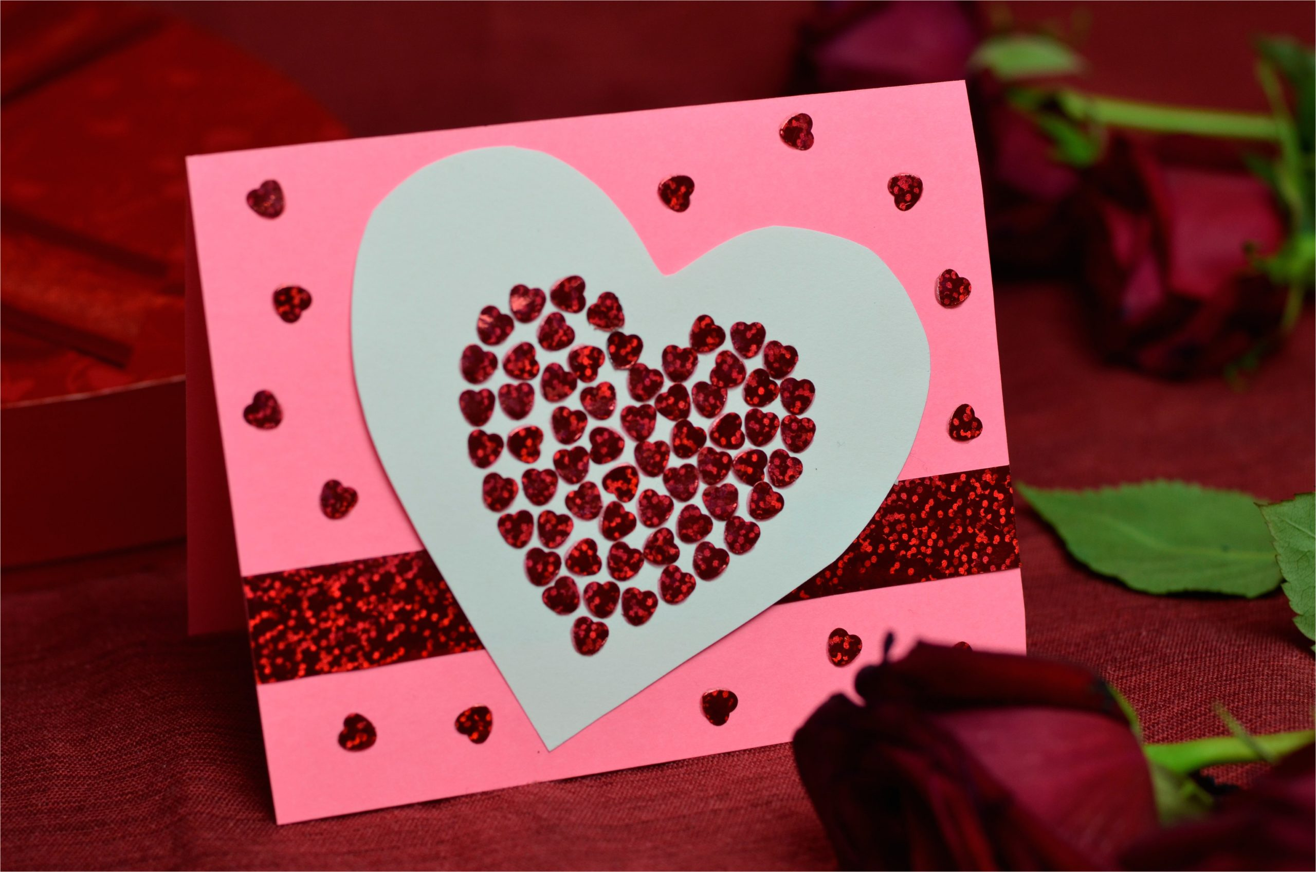 top 10 ultimate ideas for valentines day cards ts