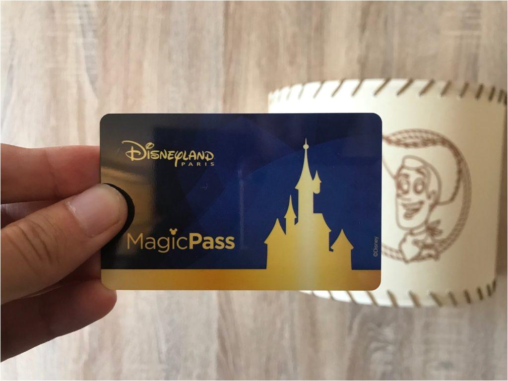 magicpass votre acces a la magie de disneyland paris