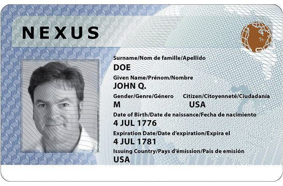 skip the lines expedited security and immigration programs id=561