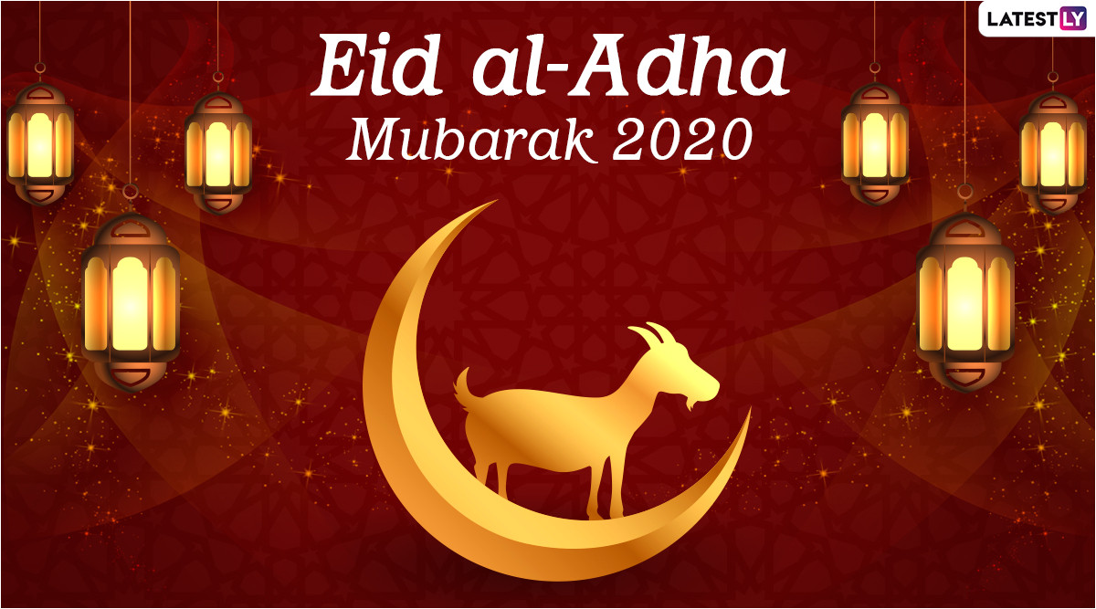 eid al adha images and bakrid mubarak hd wallpapers for free online wish happy eid ul adha 2020 with whatsapp stickers greetings messages and sms