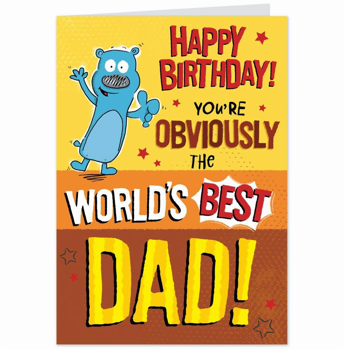 birthday images for dad