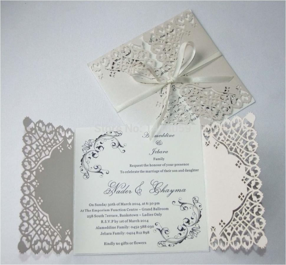 Invitation Card Content for Wedding Invitation Card Content for Wedding