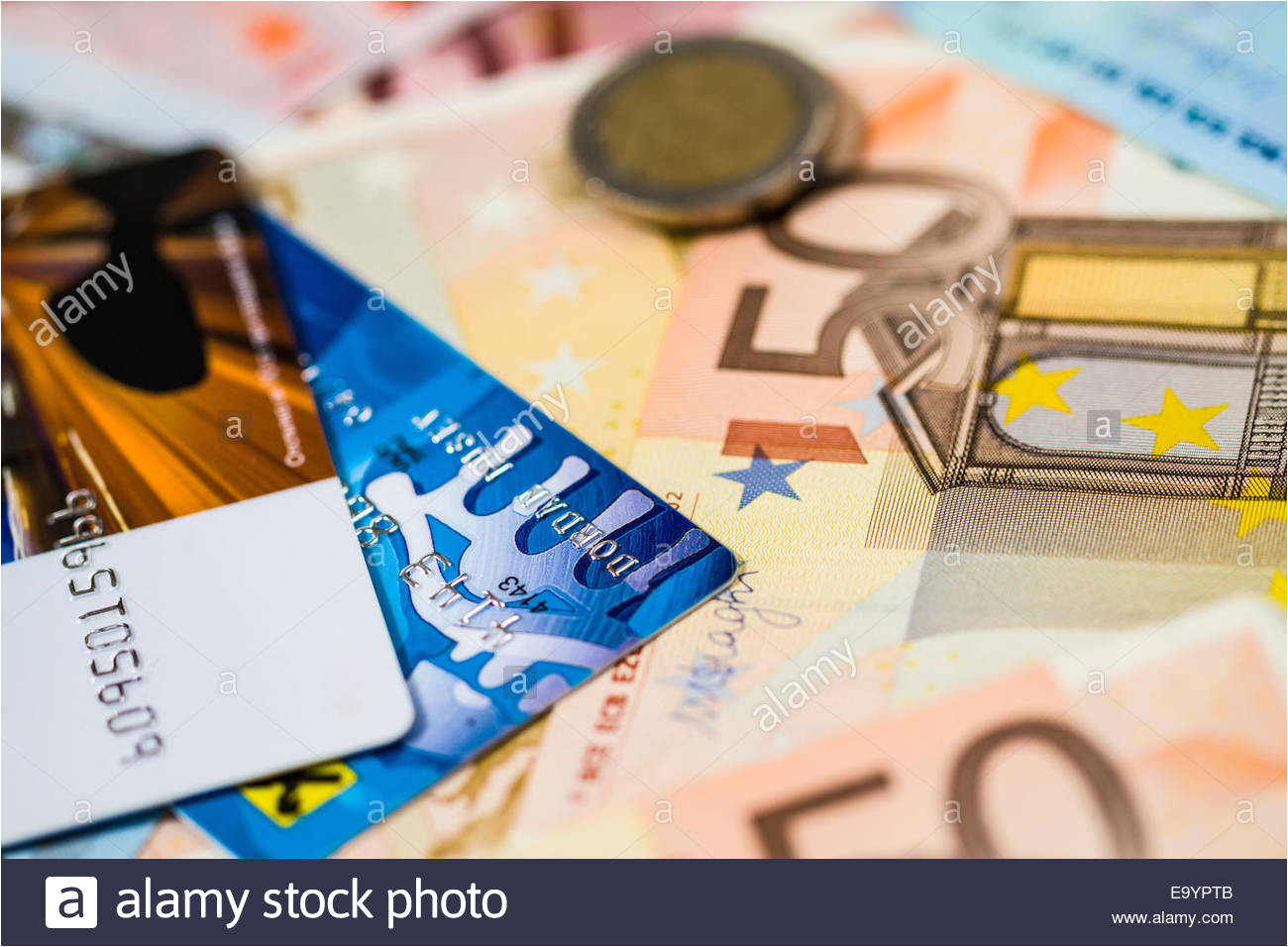 Load Cash to Simple Card Easily Loaded Money Prepaid Card Easy Load Money to