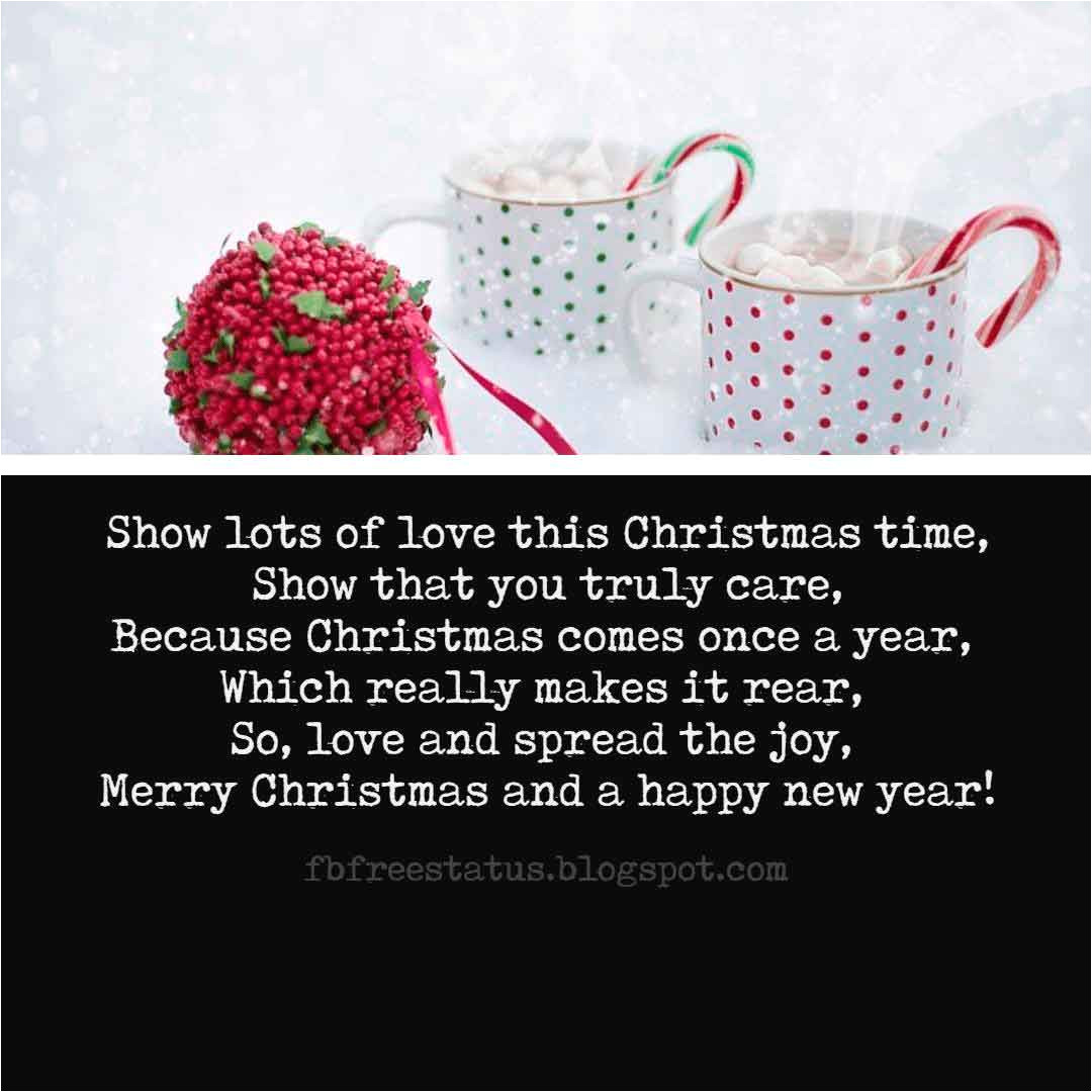 christmas love wishes merry christmas love messages