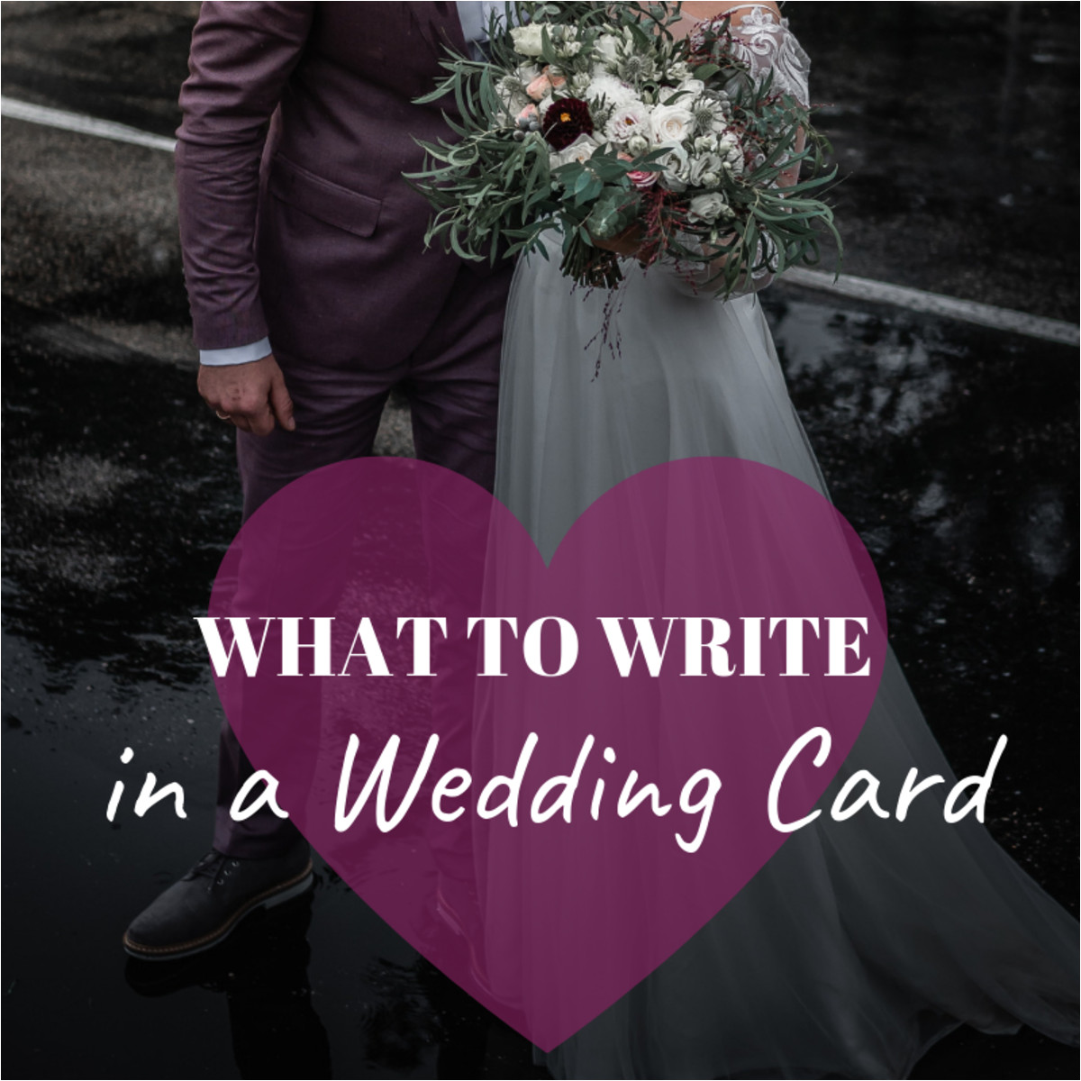 Marriage Quotes to Write In Card Wedding Messages and Quotes to Write In A Card