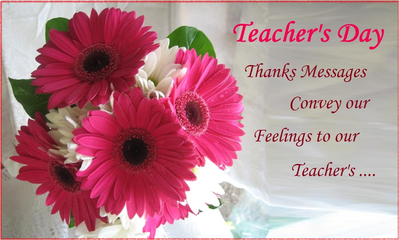 best teachers day cards amazing