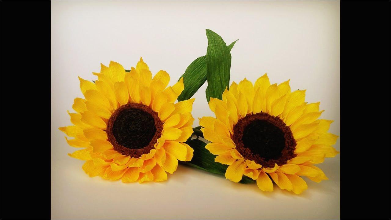 card ke flower banana sikhaye